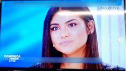 Emerson contatta la figlia Karolayne dopo l'appello in tv