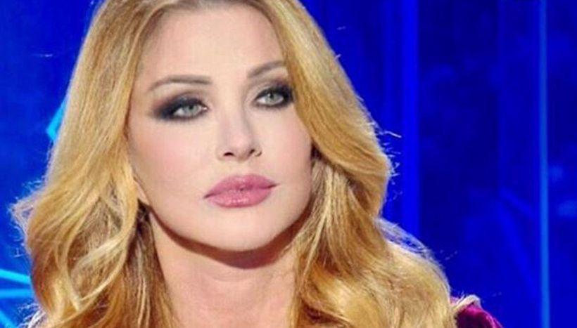 Paola Ferrari contro Diletta Leotta per i presunti ritocchi