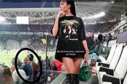 Juventus fuori in Champions: ironia, meme e sfottò sui social