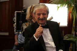 Crudeli: Ho brutta notizia per Napoli e buona per il Milan