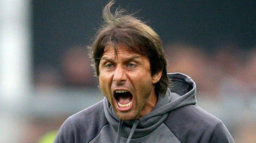 Inter, è fatta per Antonio Conte: il retroscena sulla Juventus