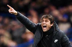 Il Romanista rivela perché Conte ha bocciato l'Inter