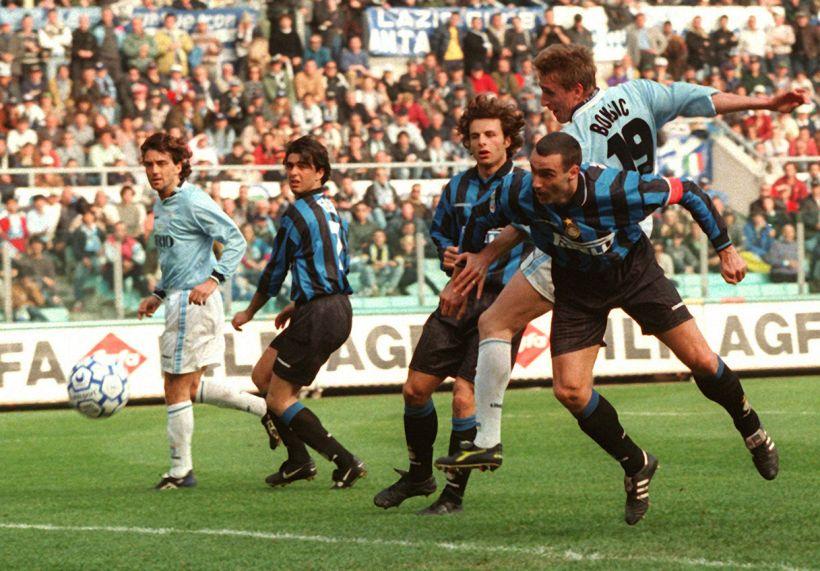 Che fine ha fatto Fresi: Baresi mancato di Inter, Napoli e Juve