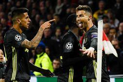 Juve, la semifinale di Champions ti fa ricca