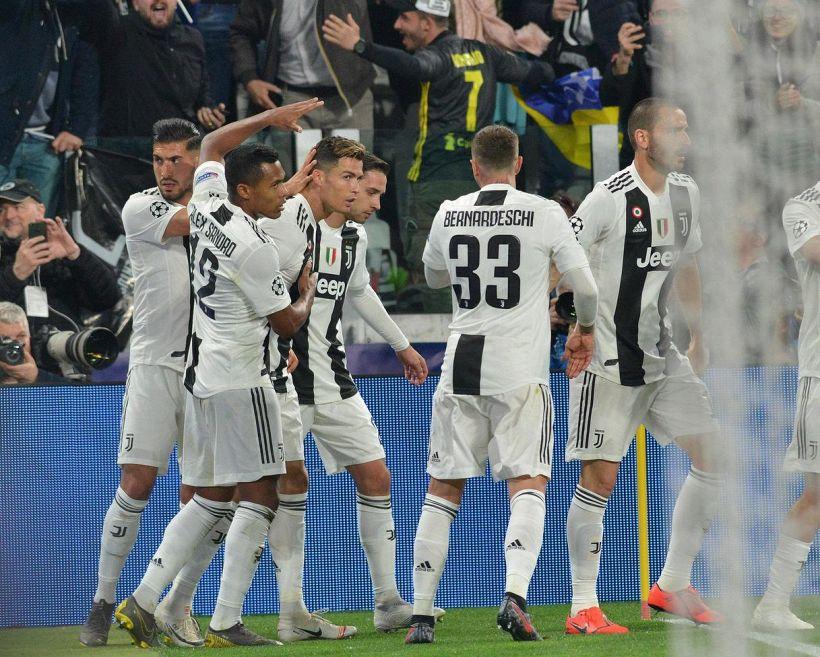 Per Panorama la Champions resta un trionfo economico per la Juve