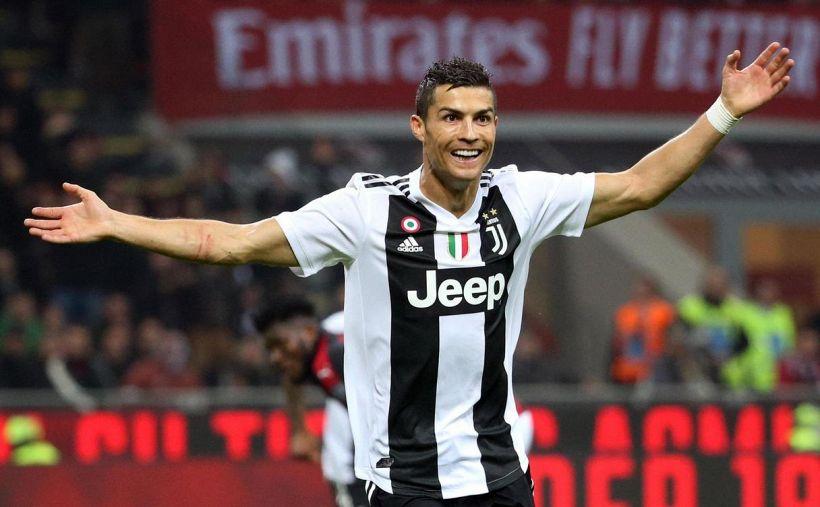 Ravezzani: Ecco il limite di avere Ronaldo in squadra