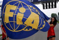 Chi sono i 10 piloti di F1 più ricchi della storia: sei Ferrari