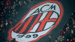 Milan, Bellinazzo rivela quanto vale la Champions