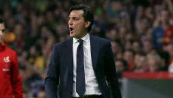 """Montella: """"Al Milan avevo chiesto un campione del Napoli"""""""