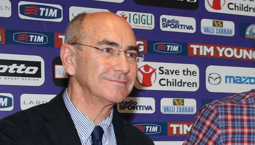 """Bucchioni attacca un leader della Juve: """"Mi ha deluso"""""""