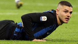 """Trevisani: """"Con uno scambio così l'Inter ci guadagna"""""""