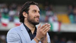 """Toni: """"Un mio ex compagno finirà ad allenare la Juve"""""""