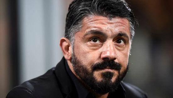 Milan-Lazio, diretta live: voglia di finale