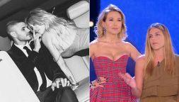 Ivana Icardi si arrende: la grande rivincita di Wanda Nara