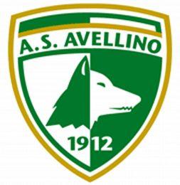 Serie D, Avellino campione d'Italia dilettanti