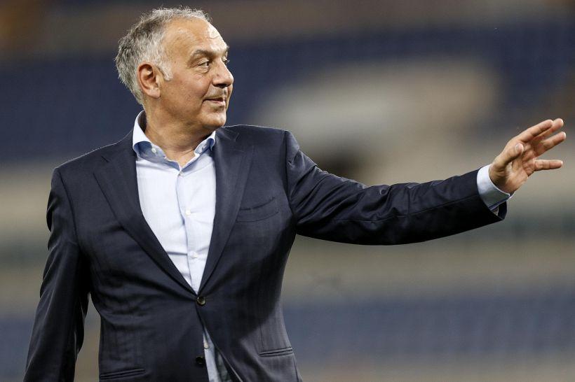 Roma, scelto il nuovo allenatore: la data dell'annuncio