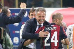 Serie A: Bologna-Napoli 3-2