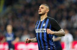 Barzaghi: Ricatto Icardi? L'Inter reagirà in questo modo