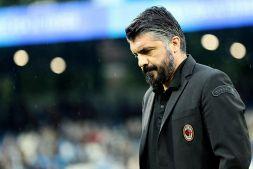 Serie A: Spal-Milan 2-3