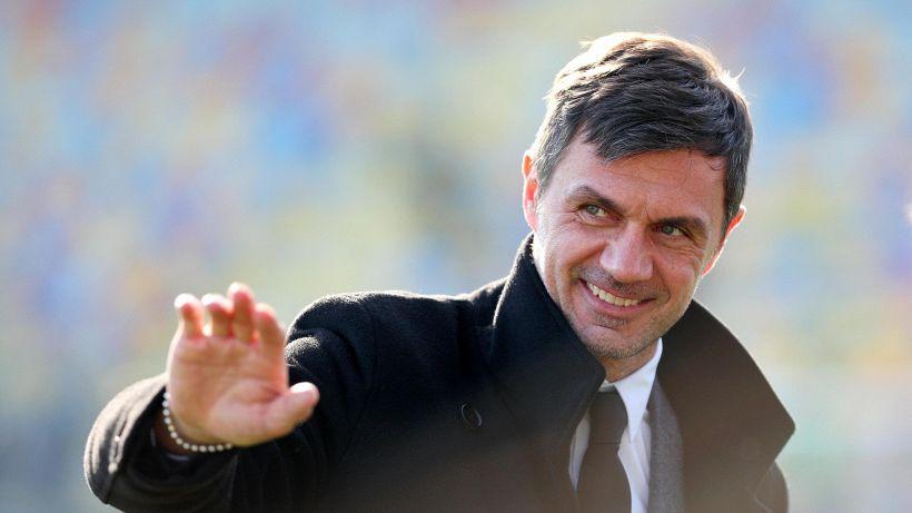 Serafini consiglia il Milan: non è Correa il colpo che ti serve