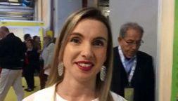 Alessia Refolo: la campionessa cieca a causa di un neuroblastoma