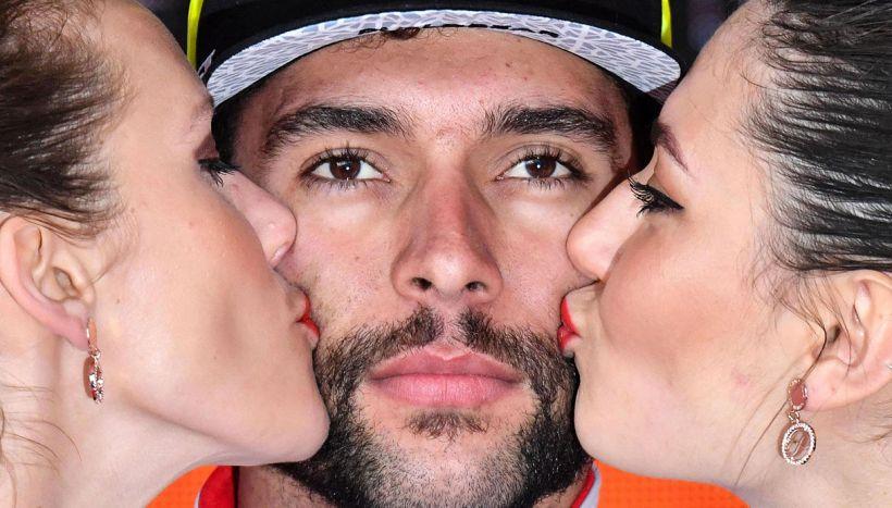 Giro 2019: la tappa di oggi, Orbetello-Frascati. Dove vederla