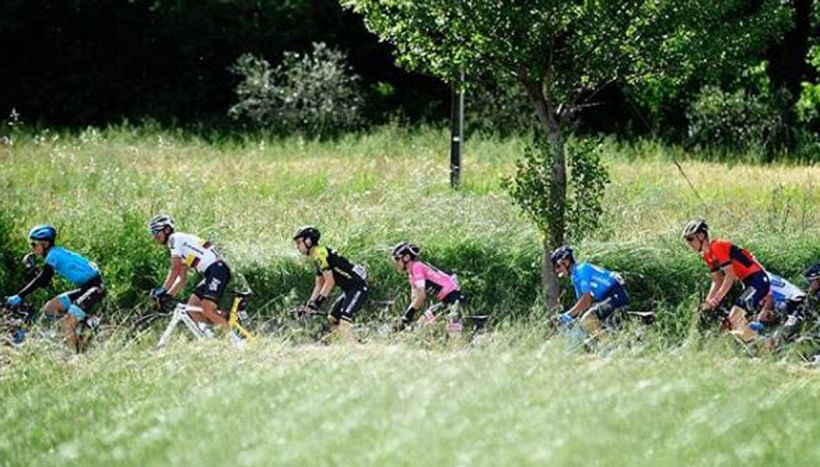 Giro d'Italia 2019: i numeri di tutti i corridori in gara