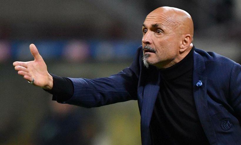 Inter, Elio Corno fa a pezzi Spalletti
