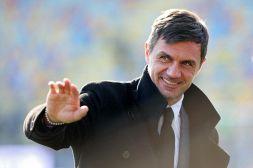 Milan, è quasi fatta: tifosi in tripudio