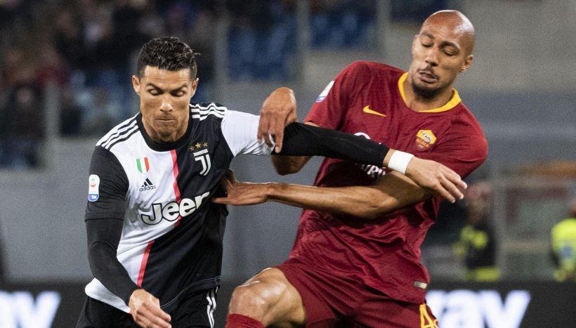 """Telese: """"Vi spiego perché Ronaldo è un pagliaccio"""""""