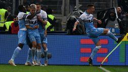 """Nesti: """"Coppa Italia, la Juve su uno dei gioielli in campo"""""""