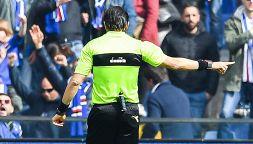 """L'accusa dal passato: """"In quella finale l'arbitro aiutò la Juve"""""""
