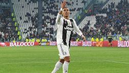 Juve-Guardiola, i like di un bianconero infiammano i tifosi