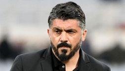 """Compagnoni: """"Ecco perché Gattuso può restare"""""""