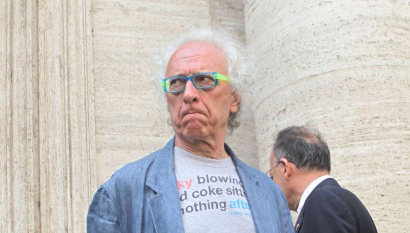 """Mughini attacca i napoletani: """"Ecco perché sono infantili"""""""