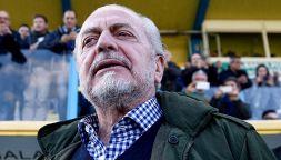 Napoli, tifosi divisi sul primo colpo di mercato