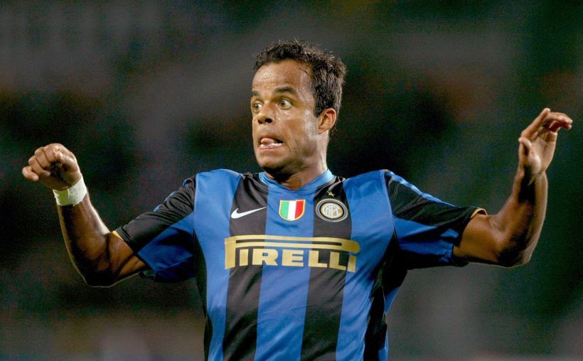 Che fine ha fatto Mancini, campione-meteora per Inter e Milan
