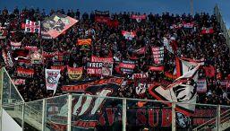 Milan, rinnovi importanti in vista: la reazione dei tifosi