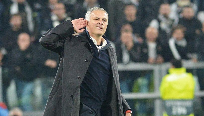 Le reazioni dei tifosi: Che spettacolo ora Mourinho contro Conte