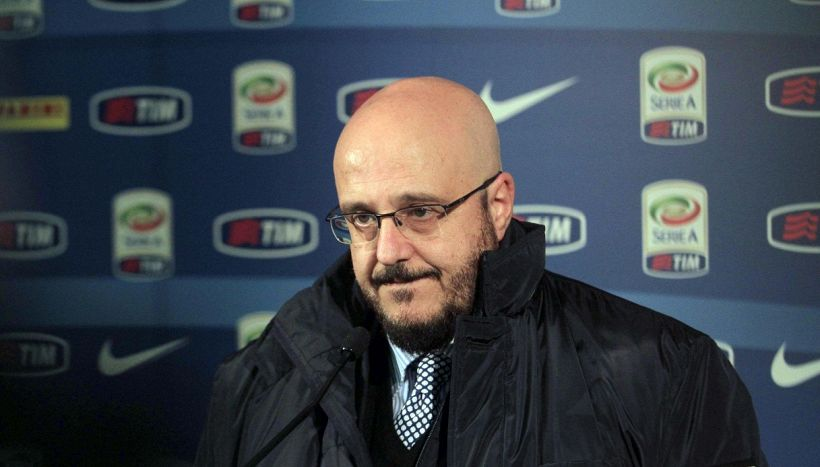 Pierpaolo Marino rivela l'indizio chiave su Guardiola alla Juve