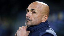 """Napoli, tifosi conquistati: """"finalmente, abbiamo un allenatore"""""""