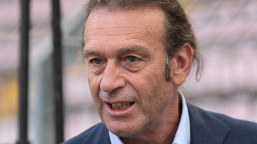 Calciomercato Brescia, cosa dice Cellino sulla cessione di Tonali