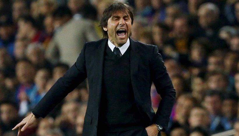 Momblano: Ecco che succederà con Conte rivale della Juve