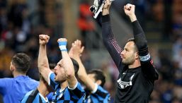 Pallone d'Oro 2019, ecco il preferito dai tifosi dell'Inter