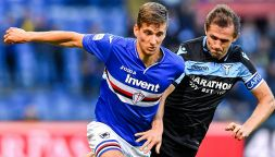 Chi è Praet, il play che piace al Milan?