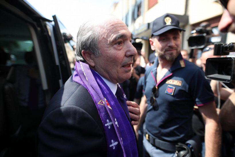 Rocco Commisso, patrimonio e ricchezze del boss della Fiorentina