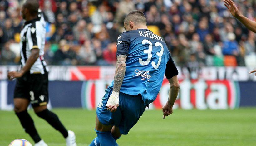 Milan, il primo acquisto scatena la polemica tra tifosi