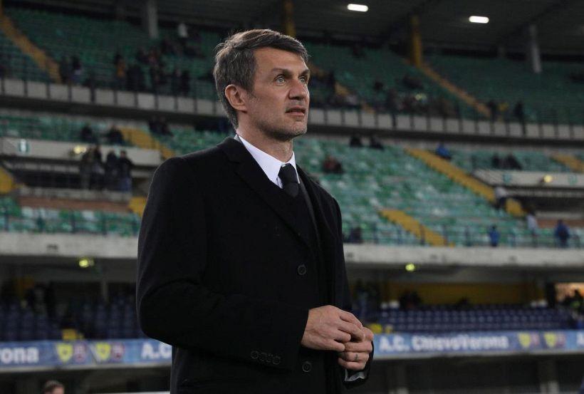 Lipsia forte sul bersaglio del Milan, tifosi preoccupati