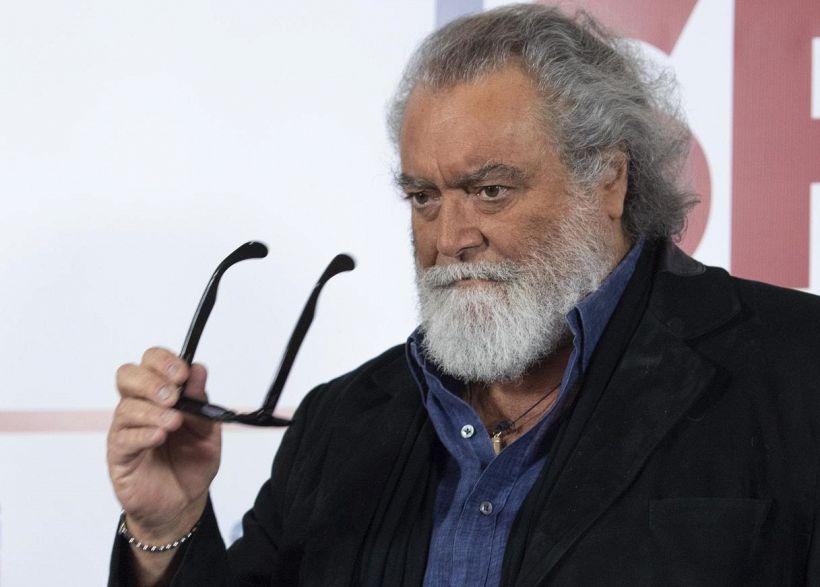 Tifosi Milan rinnegano Abatantuono: Non vedremo più tuoi film