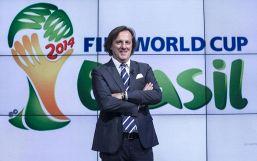 Juve:Paganini rivela trattativa, alternativa a Pogba piace al web
